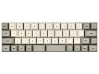 mitomk CORE 机械键盘北京759元