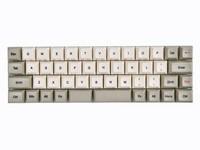 mitomk CORE RGB 背光机械键盘北京809