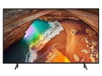 三星 QA65Q60RA 65寸 超高清智能电视