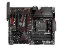 微星MPG X570 GAMING PLUS云南1469元