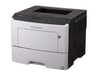 联想S4800DN黑白激光打印机云南6626元