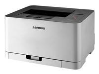 联想CS1821W彩色激光打印机云南1728元