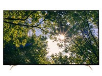 夏普 LCD-70SU678A 70寸 超高清电视