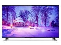飞利浦 50PUF6013/T3 50寸智能电视
