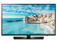 三星 HG55AF690U 55寸 超高清智能电视