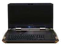 Acer Predator 21X娱乐本云南79199元