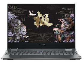 软硬皆优 联想Y9000X四川9602元
