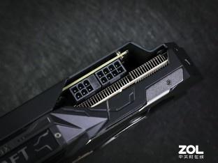 铭瑄RTX 2070
