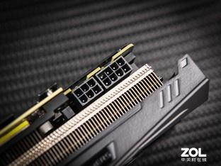 就是这么能打 网络投资买福利彩票赚钱是真的吗,ROG STRIX RTX 2060 S显卡全测