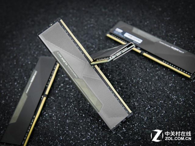 长鑫存储重新设计DRAM芯片:常宁快3技巧,不用美国技术