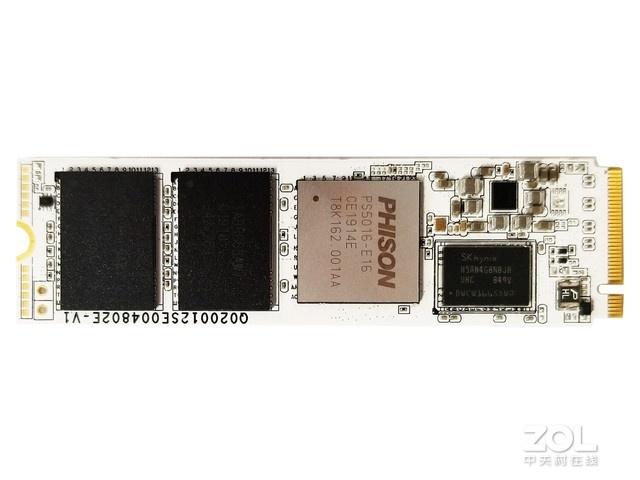 大丰彩票平台登陆页,SSD PCIe 4.0趋势已定  慧荣主控2020年出货