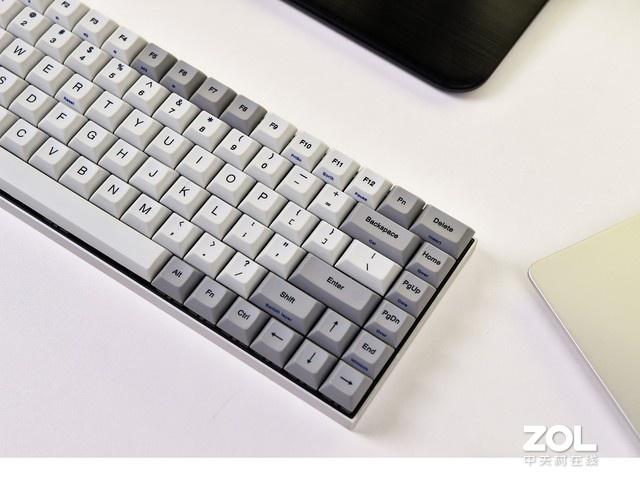 网上兼职的工作,剁手机械键盘前 了解这些知识防掉坑