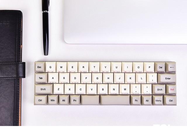 北京三分彩后一计划软件手机版下载,花600元买一把47键机械键盘的人是不是有病?