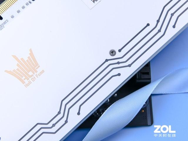 山东彩票双色球预测最准确的人,纯白+RGB  超美影驰HOF名人堂SSD评测