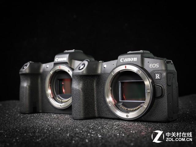 价格低于8999元 澳门银河娱乐网站将出新全画幅微单相机
