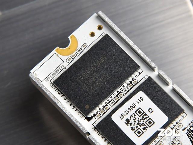 彩票赚钱机器软件,影驰HOF PRO M.2 SSD获得2019年度星标大奖