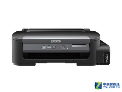 连供打印机是怎么来的?