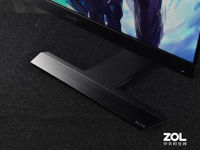 600万彩票网手机版,优派XG270QG电竞显示器评测 四大金刚的继承者