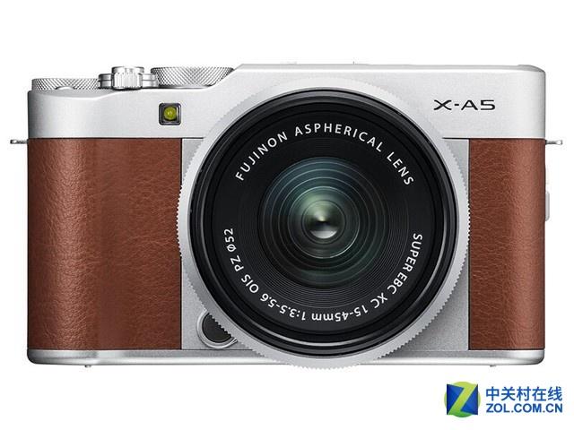 3000元价位买这五款微单相机最合适
