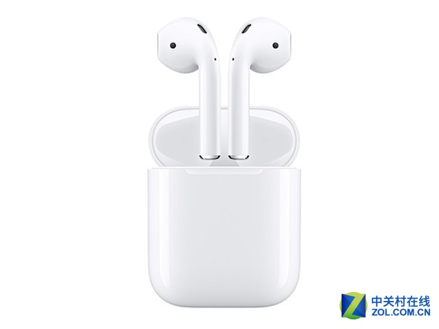 新手如何选耳机:为啥手机会取消3.5mm耳机孔?