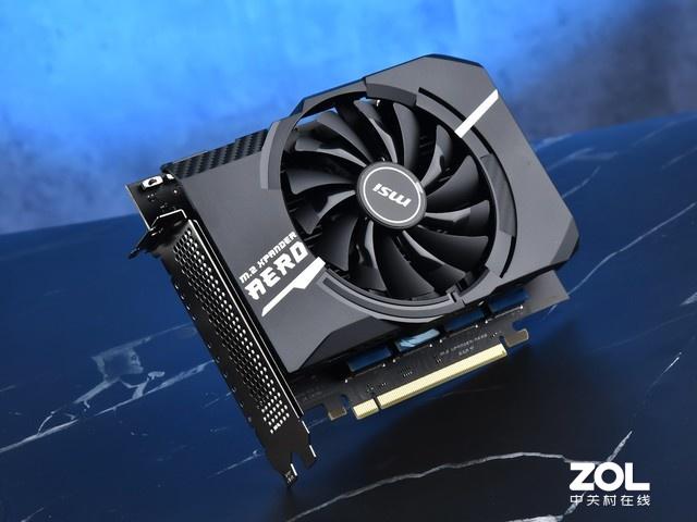 贵州省快3开奖结果,32核心64线程 第三代AMD锐龙Threadripper 3970X评测