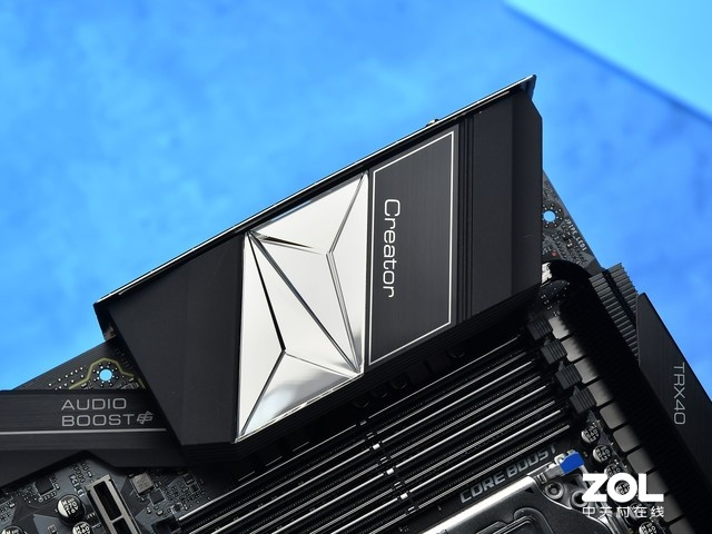 广西快3适时走势图,32核心64线程 第三代AMD锐龙Threadripper 3970X评测