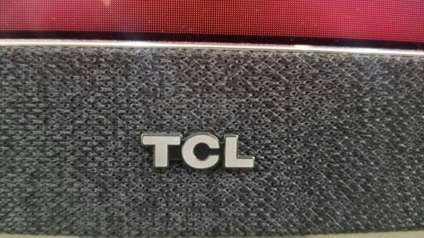 TCL电视,超大屏幕,...