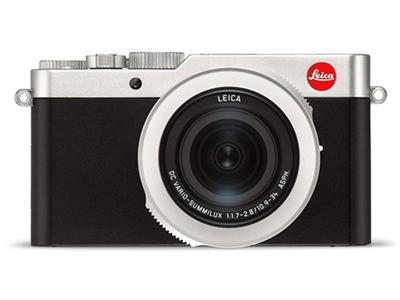 湖南徕卡相机旗舰店 徕卡C-Lux售6250元