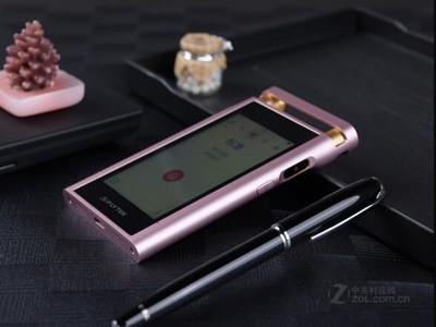 科大讯飞录音笔SR701 湖南代理商2880元
