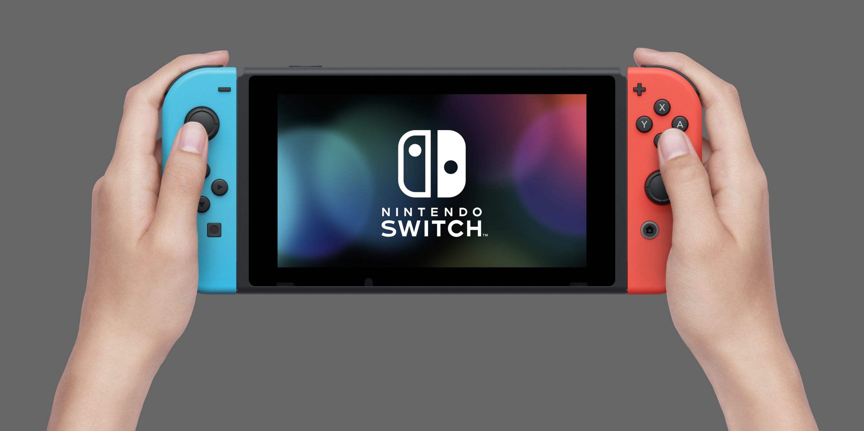 任天堂switch绅士游戏 switch有没有18x游戏