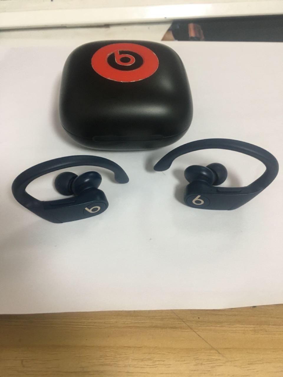 值得购买的一款耳机。