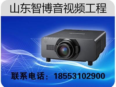 山东智博音视频工程 电话:18553102900