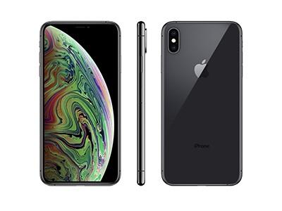 苹果iPhone XS  MAX现货供应 9599元