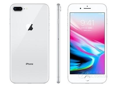 武汉0首付分期苹果iPhone8 Plus优惠多