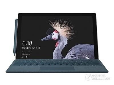 微软 Surface Pro 中文版 安徽比特现货有售