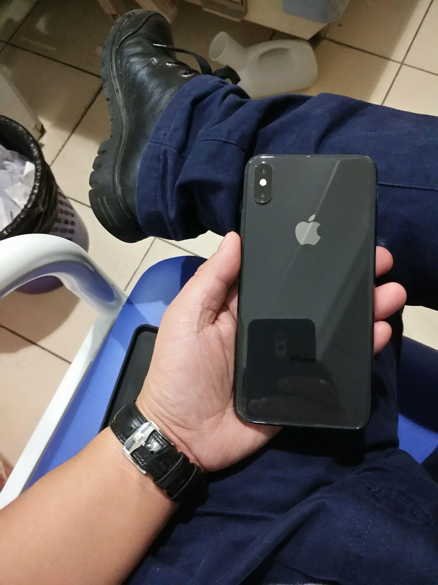 手机质量太差