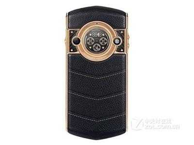 8848巅峰版M4官方授权专卖特惠售14688元
