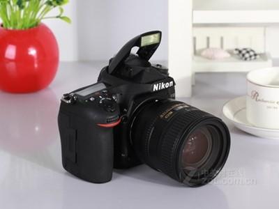 长沙尼康D750套机(24-120mm)售11500元