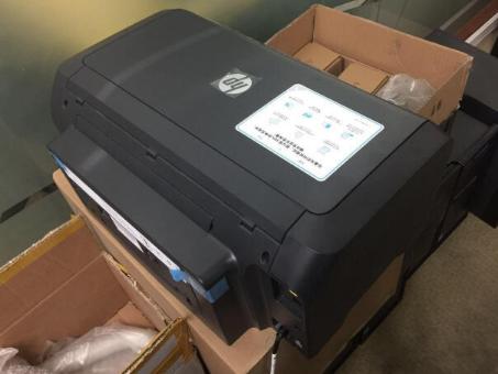 对于女生来说这款打印机非常棒