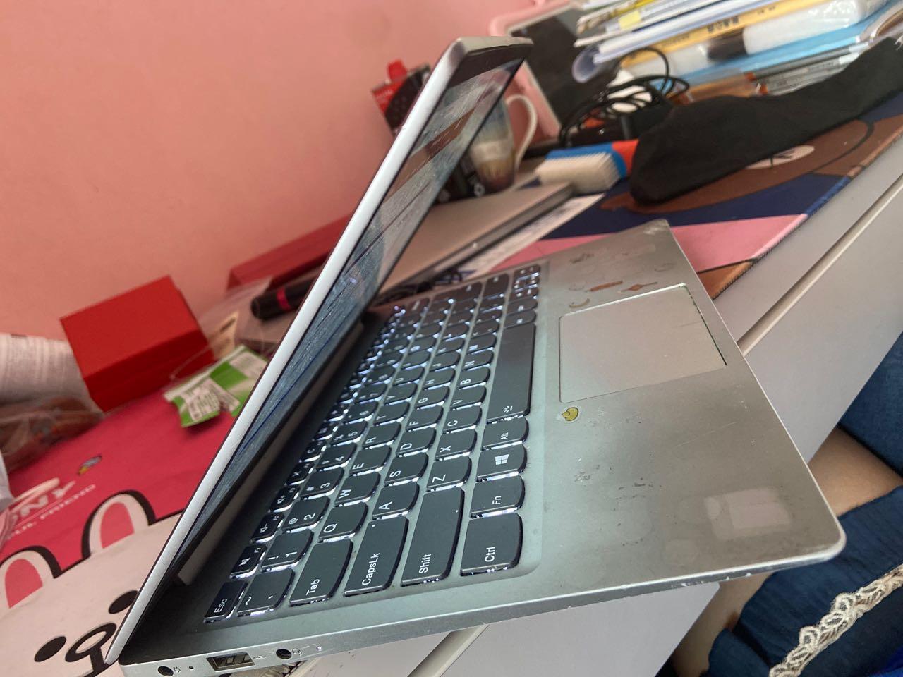 女生首选电脑
