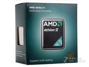 AMD 速龙II X2 235e(盒)
