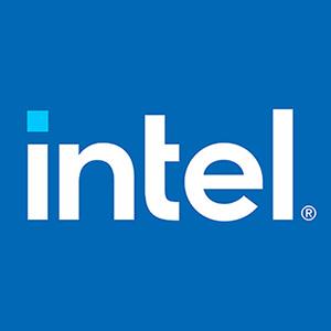 Intel 酷睿i9 10980XE