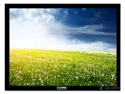 ALIKESI 画框幕 JS400金属硬幕(400英寸/金属/4:3)