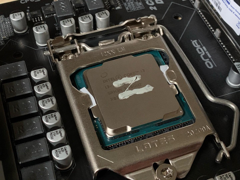 昂达H410SD4,这个型...