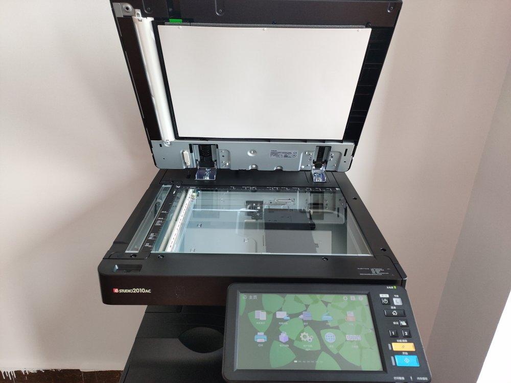 打印机非常好,非常实...