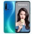 华为nova 5i