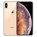 苹果iPhone XS Max