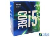 主流装机就选它了 Intel i5-7500很好用
