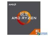 千元CPU优选!这款AMD CPU真心值得选购