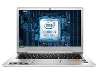 联想Ideapad 310S-14(i7 6500U/8GB/256GB/2G独显)